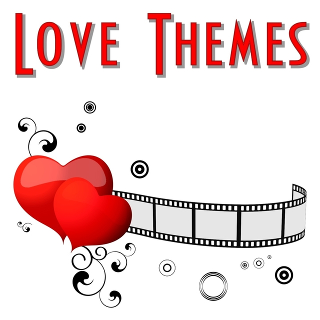 Love Themes