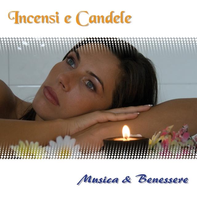 Incensi e candele