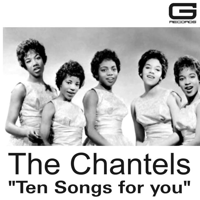 Ten Songs for You