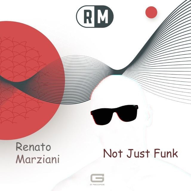 Not Just Funk