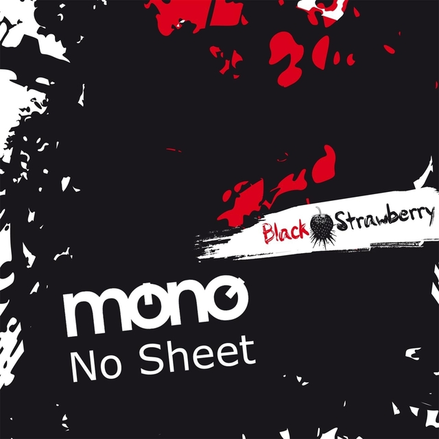 No Sheet