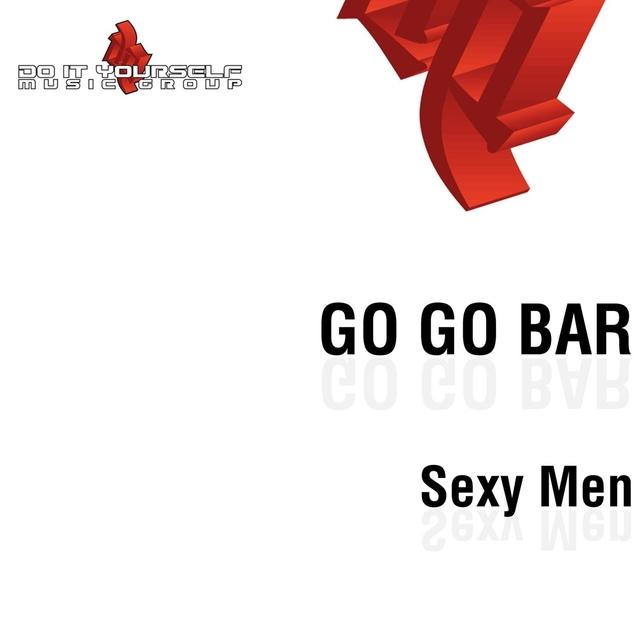Sexy Men