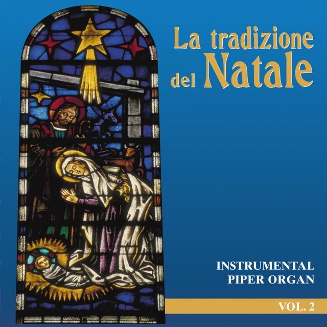 La tradizione del Natale, vol. 2