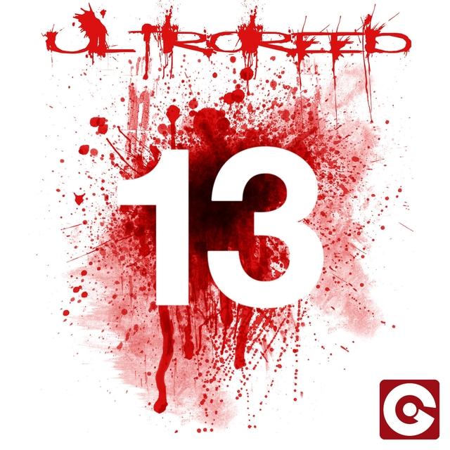 13 (The Dexter Song)
