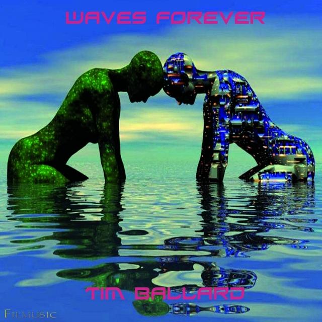 Waves Forever