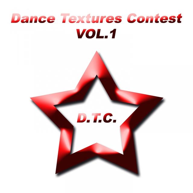 Dance Textures Contest Vol. 1