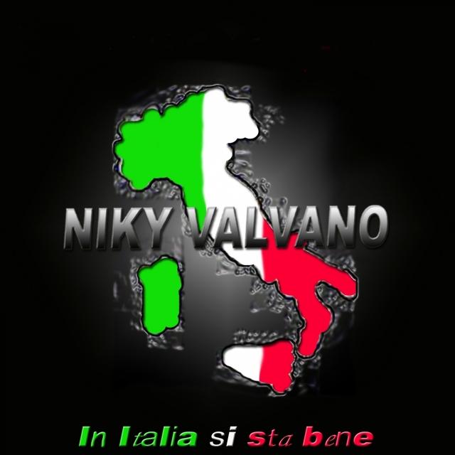 In Italia si sta bene