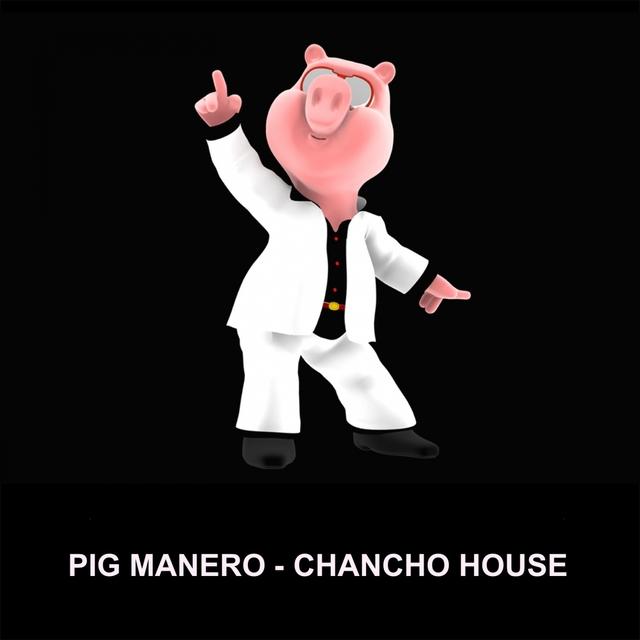 Chancho House