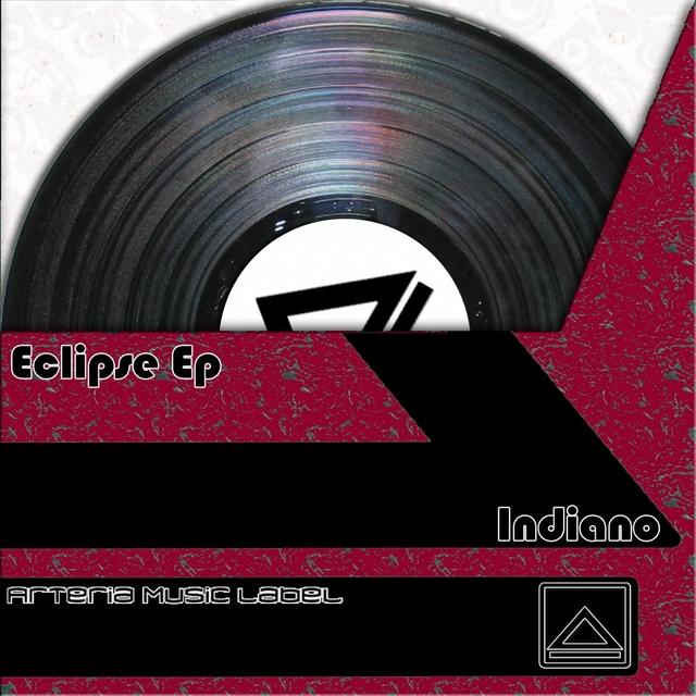 Eclipse EP