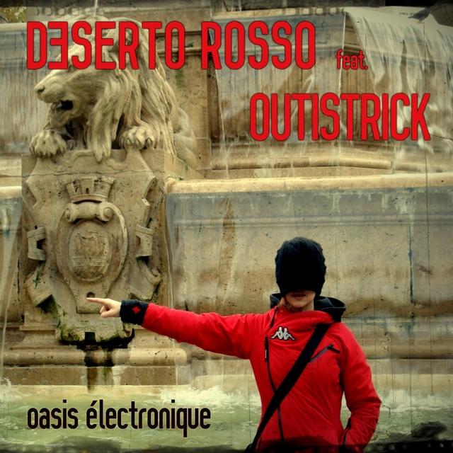 Oasis électronique