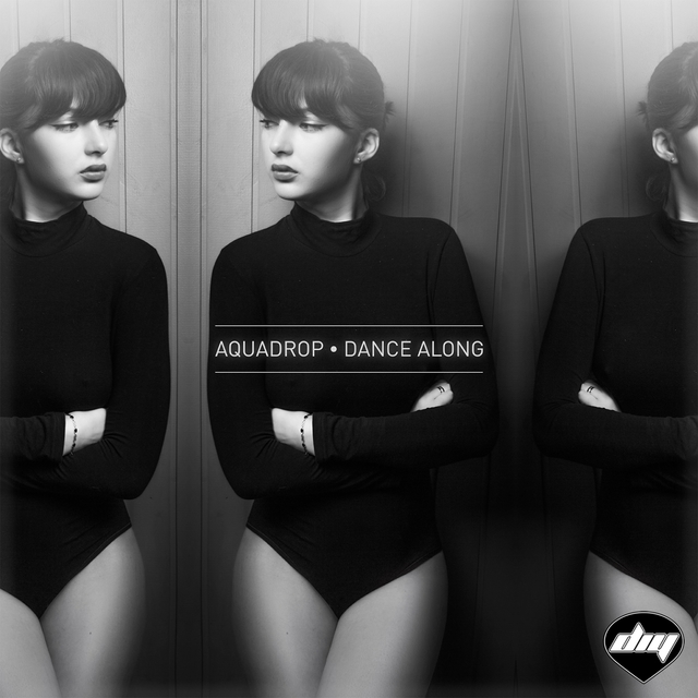 Couverture de Dance Along