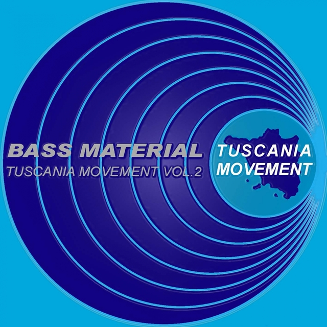Tuscania Movement Vol.2