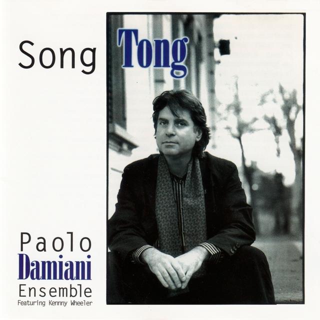 Song Tong