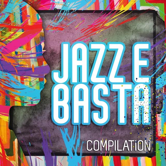 Jazz e basta