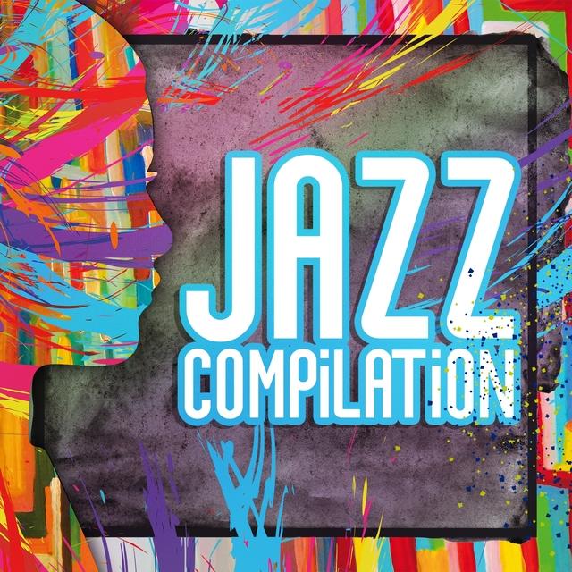 Jazz compilation