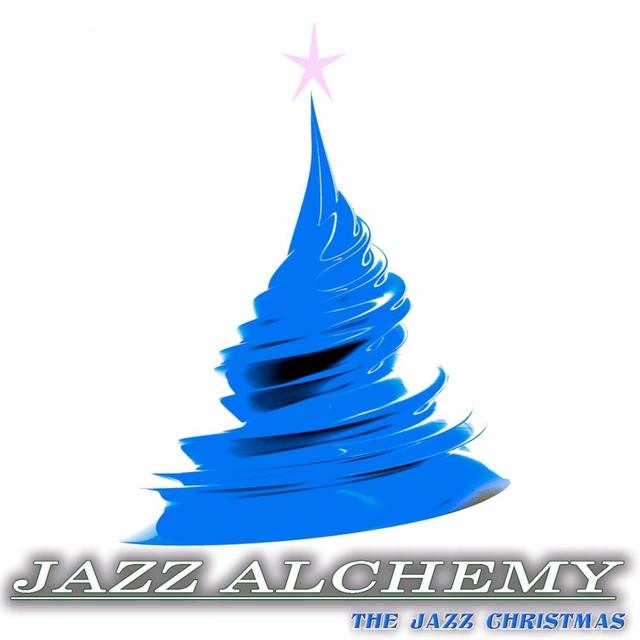 The Jazz Christmas