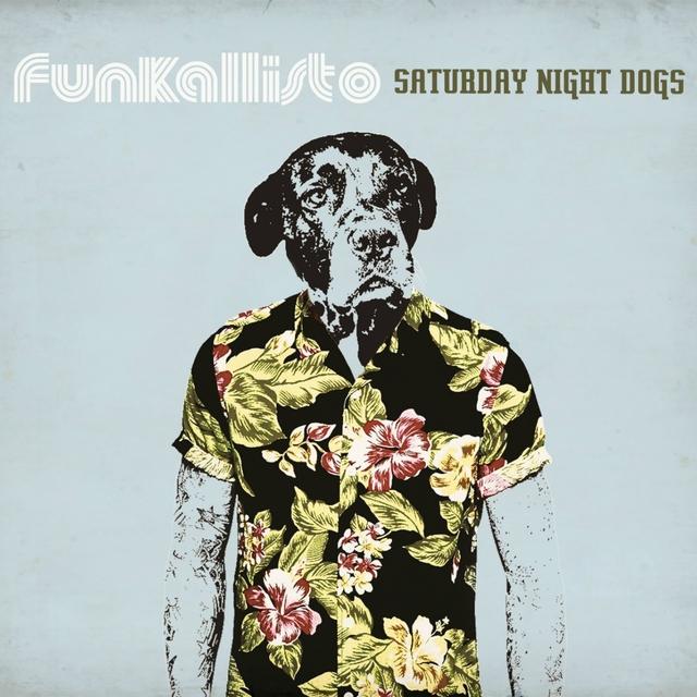 Saturday Night Dogs