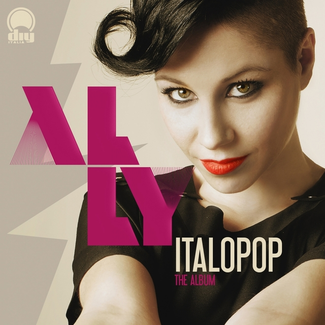 Italopop (The Album)