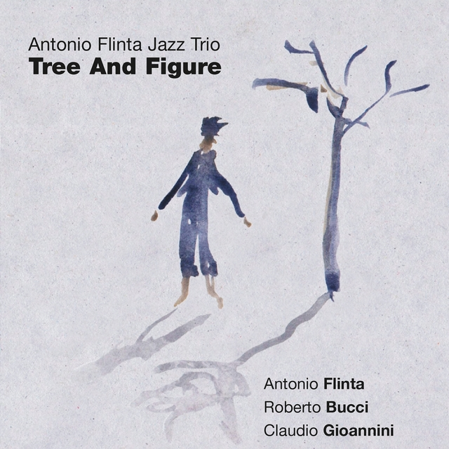 Tree and Figure