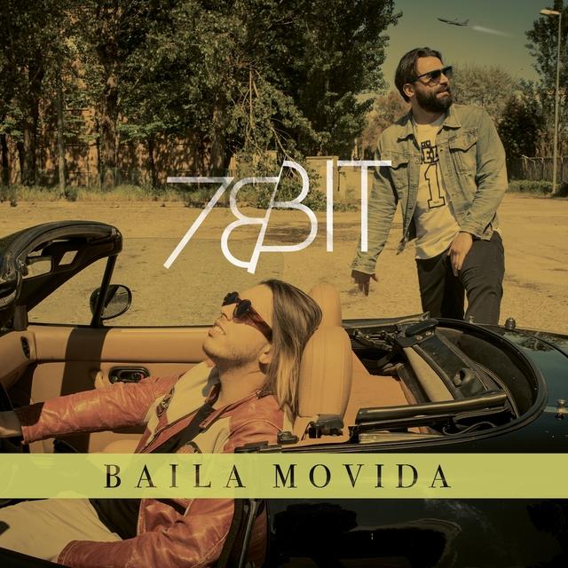 Baila Movida