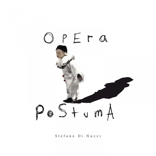 Opera postuma