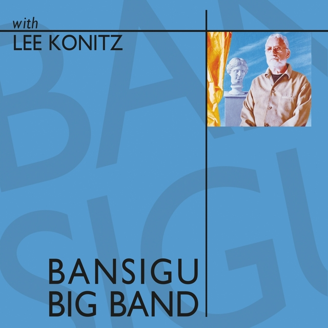 Bansigu Big Band