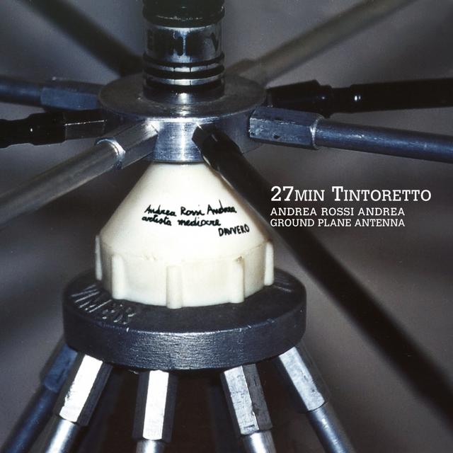 27 Min Tintoretto