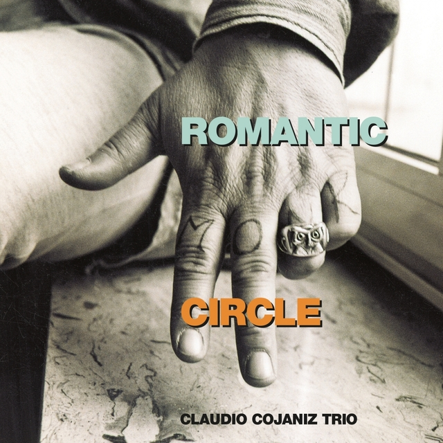 Romantic Circle