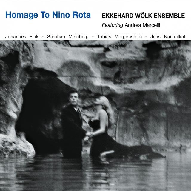 Homage To Nino Rota