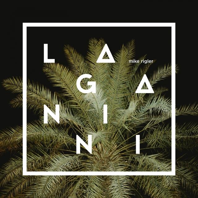 Laganini