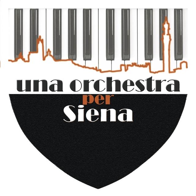 Una orchestra per Siena