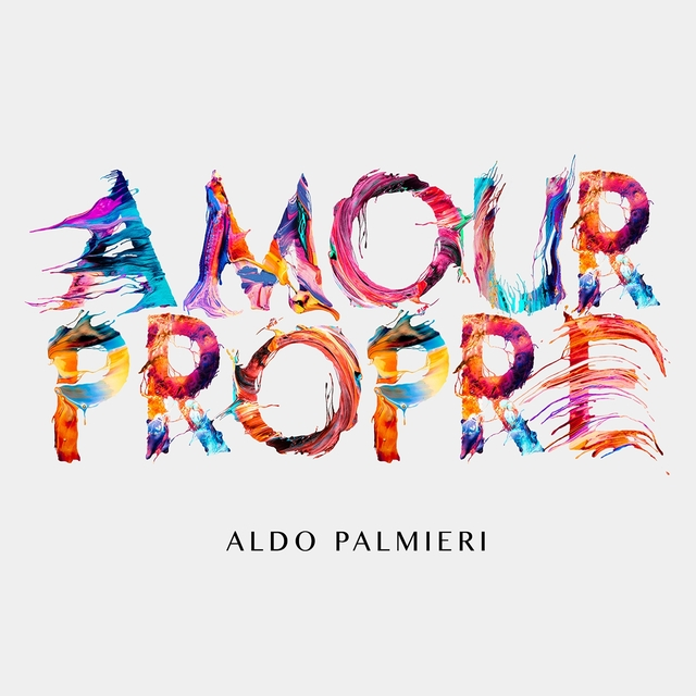 Amour propre