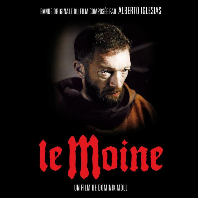 Le Moine (Bande originale du film)