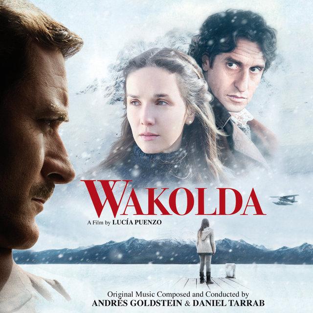 Wakolda (Original Motion Picture Soundtrack)