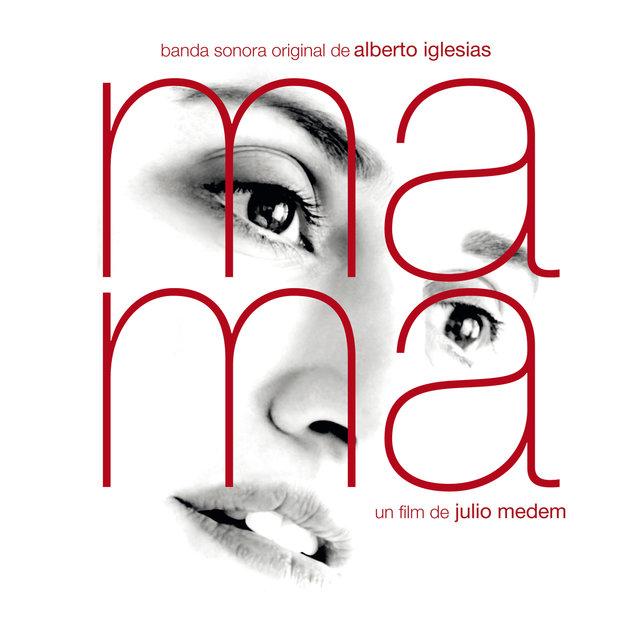 Ma Ma (Original Motion Picture Soundtrack)