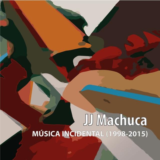 Música Incidental (1998-2015)