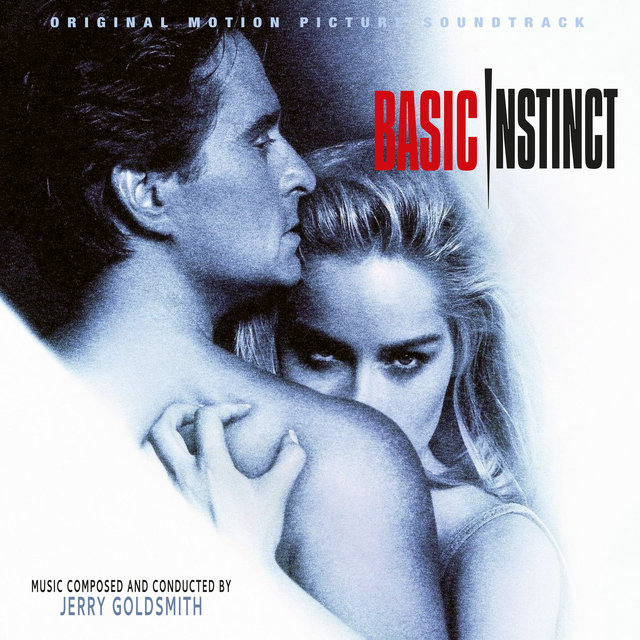 Basic Instinct (25th Anniversary Original Motion Picture Soundtrack)