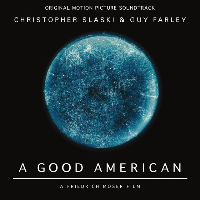 A Good American (Original Motion Picture Soundtrack)