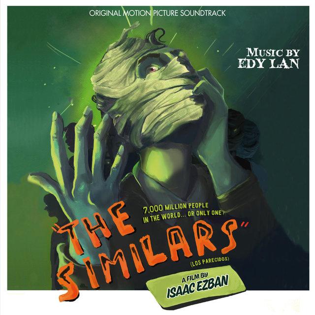 The Similars (Original Motion Picture Soundtrack)