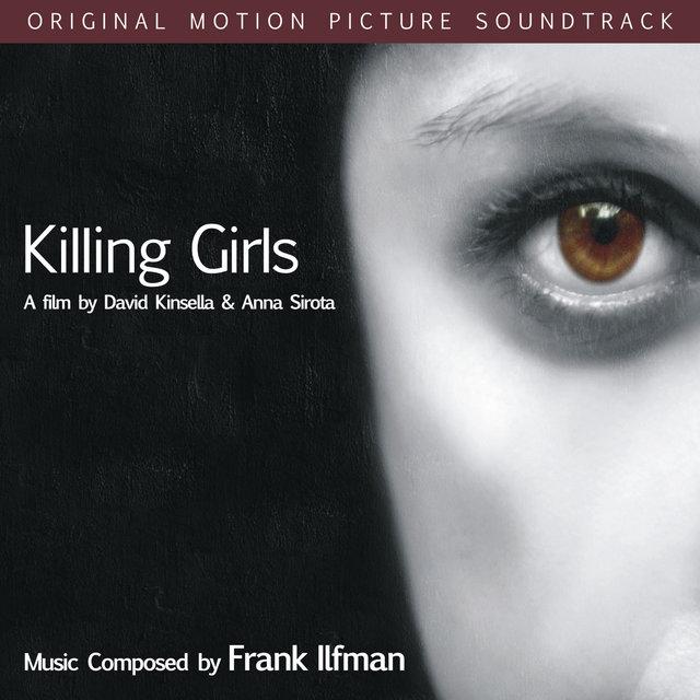 Killing Girls (Original Motion Picture Soundtrack)