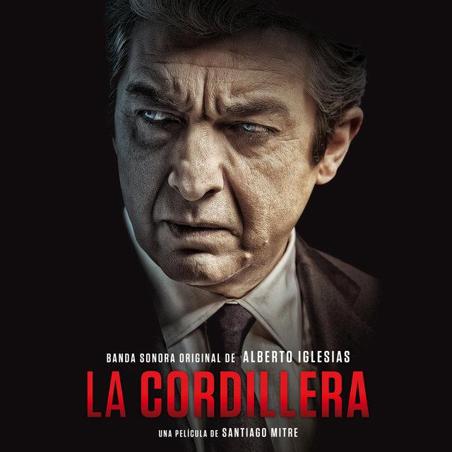 La Cordillera (Banda Sonora Original)