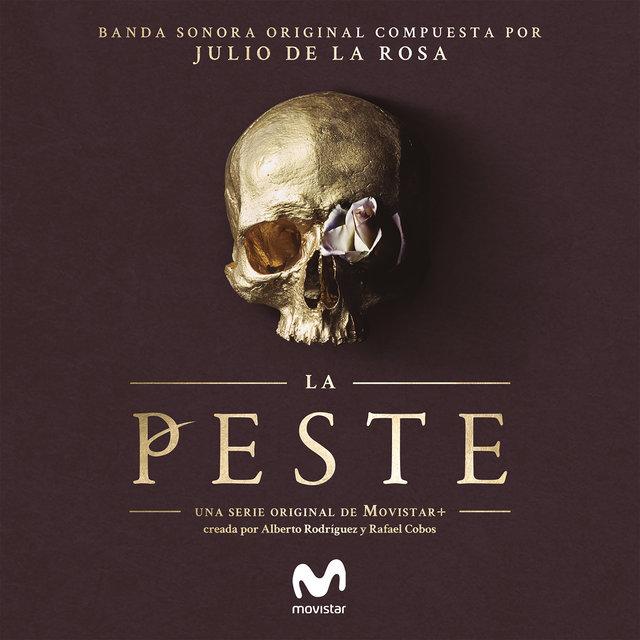 La Peste (Banda Sonora Original)