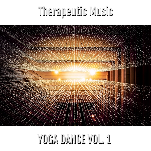 Yoga Dance Vol. 1