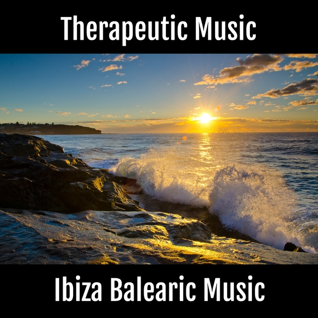 Relaxing Balearic Music - Ibiza Summer Chill