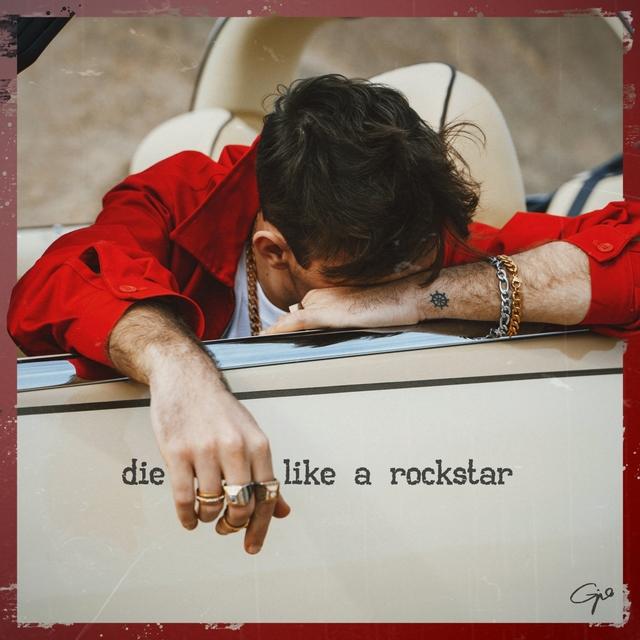 Die Like a Rockstar