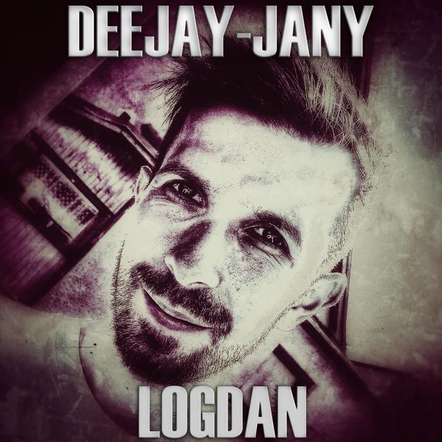 Logdan