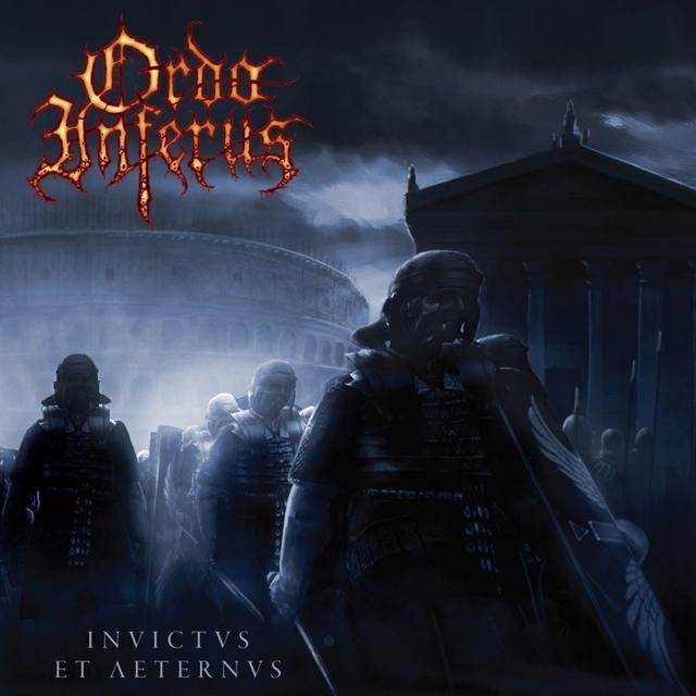 Invictus Et Aeternus