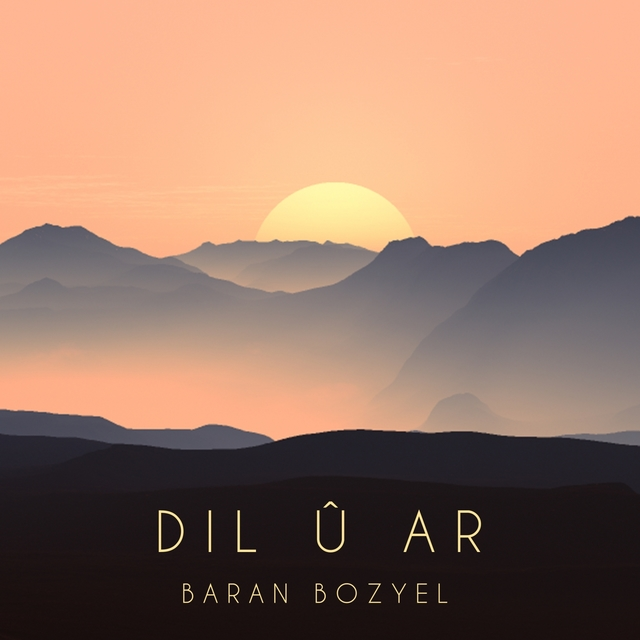 Dil Û Ar