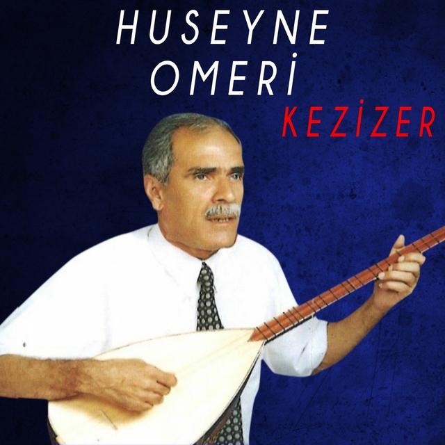Couverture de Kezizer
