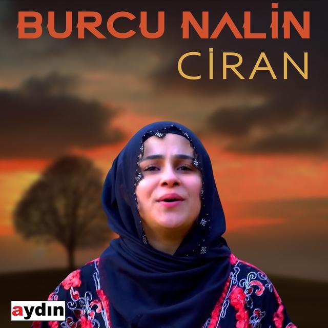 Couverture de Ciran